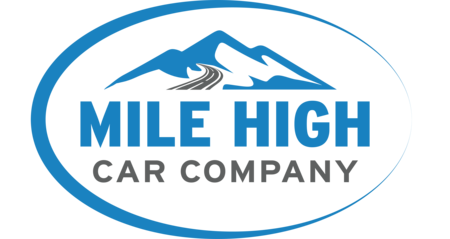 Mile-High-Car-Company-Logo